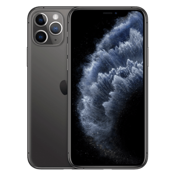 iphone-11-pro-350x350.png