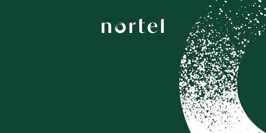 Nortel.jfif