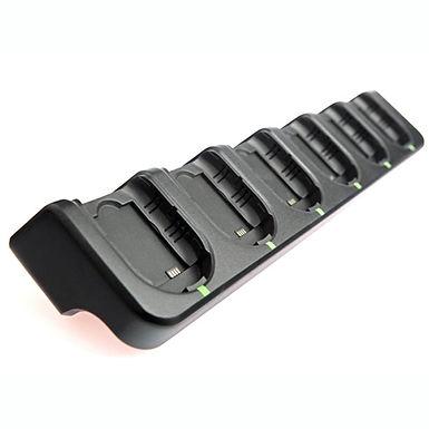 Motorola  Multilader base for CLP446