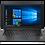 Thumbnail: LENOVO ThinkPad E14 G2 AMD Ryzen 7 4800U 14inch FHD 8+8GB 256GB SSD UMA AX200
