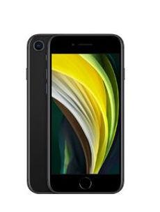 Iphone  SE.JPG