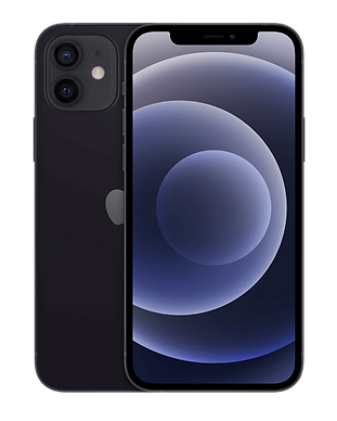 iPhone-12-Black.png