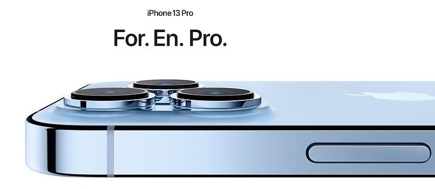 iphone pro.JPG