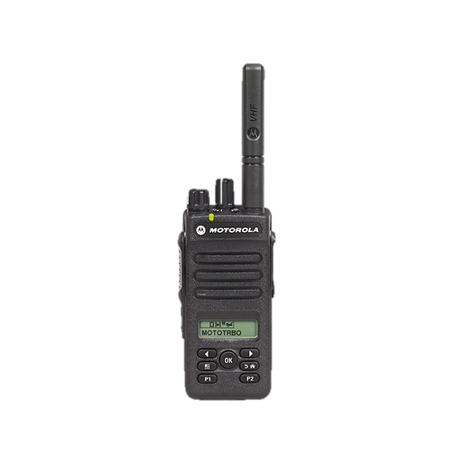 DP2600_front.png