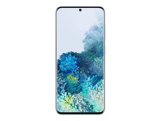 Samsung Galaxy S20 5G 128GB,