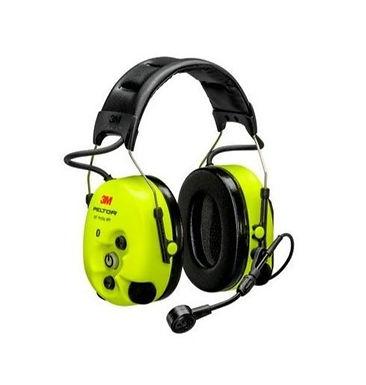 PELTOR™ WS™ ProTac XPI nivåavhengig Bluetooth® Headset