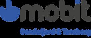 Mobit_logo_Sandefjord&Tønsberg.png