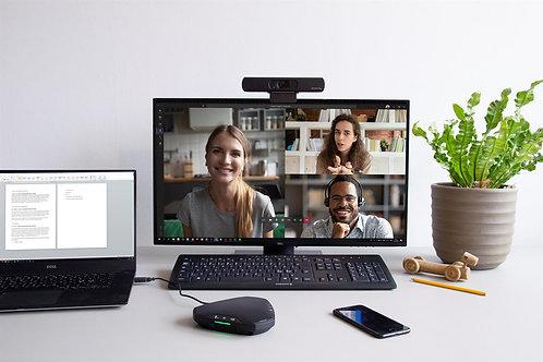 Konftel CAM 20 + Ego for personlig og små videokonferanser