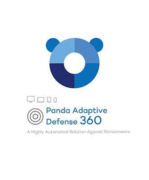 788x989-Adaptive360.jpg