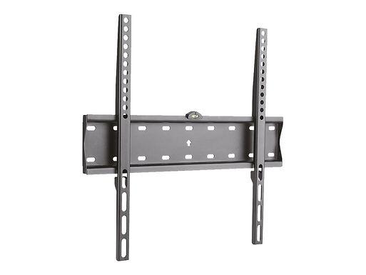 NEWSTAR W300 TV/Monitor/Screen Wallmount fixed 32-55inch max 40kg VESA400x400 Sl