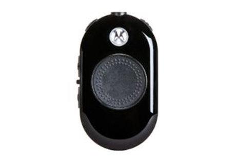 MOTOROLA CLP446 Bluetooth  (LISENSFRI, 446MHZ)