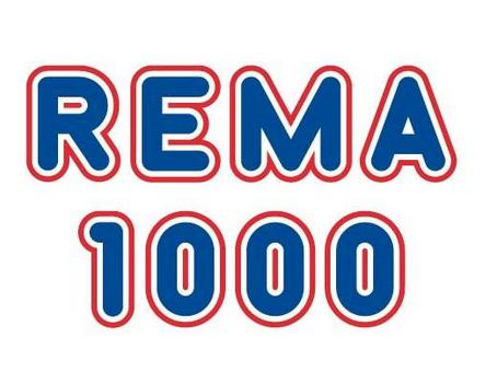 Rema 1000 Tveita