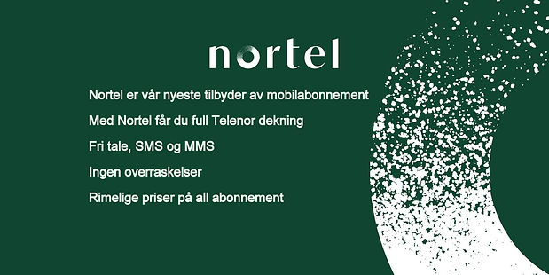 Nortel mobil.jpg