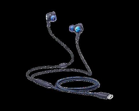 Samsung AKG Type-C Earphone med ANC