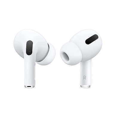 Apple AirPods Pro Bluetooth, Stereo in Ear