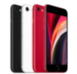 iphone-se-family-select-2020_NY.jpg