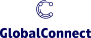 GlobalConnect logo.png