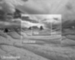 tn_no_mob_190911-iphone11-tre-kameraer-7