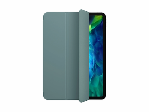 Apple Smart Folio Kaktus, For iPad Pro 11 (2020)