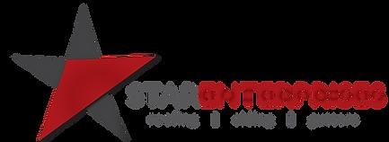 StarEnterprises_logo.png