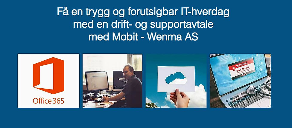 Drift- og supportavtale IT.JPG