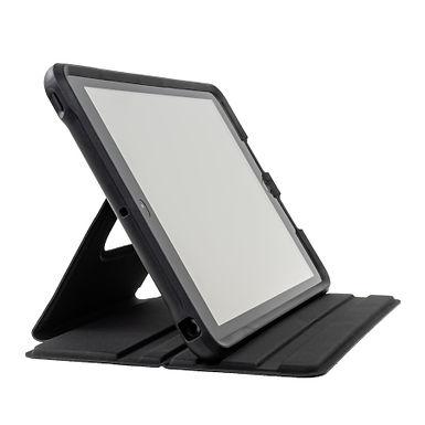 UnlimitED Series med Folio för iPad (8:e gen) & iPad (7:e gen)