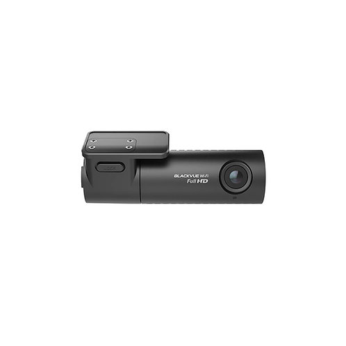 BLACKVUE Bilkamera DR590X-1CH 32gb NORDIC