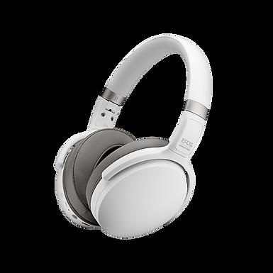 EPOS   Sennheiser ADAPT 360 trådløst bluetooth hodesett med aktiv støydemping