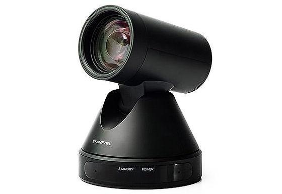 Konftel CAM 50 USB PTZ - HD 1080p 60fps - 12x optisk zoom