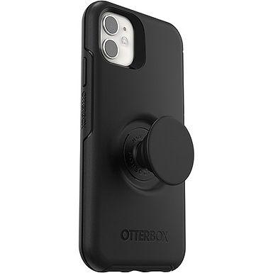 Otter + Pop Symmetry Series för iPhone 11