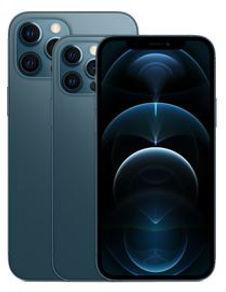 iphone 12 pro.JPG