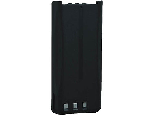 Kenwood KNB-45L Li-ion Battery 2000 mAh