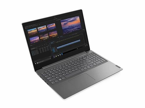 "Lenovo V15 15.6"" Full HD Core i7-1065G7, 8GB RAM, 512GB SSD, Windows 10 Pro"