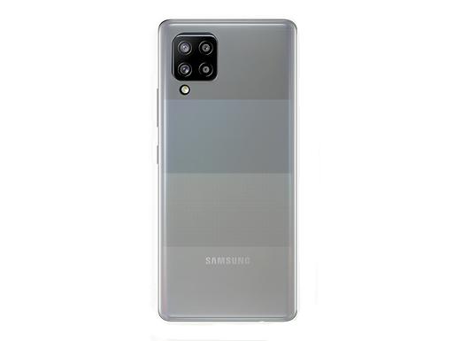 KEY Silicone Case  Samsung Galaxy A42
