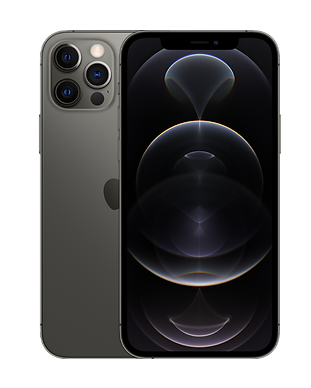 iPhone-12-Pro-Graphite.png