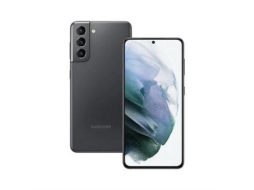 Samsung SM-G991 S21 128GB Gray Ent. Edi.