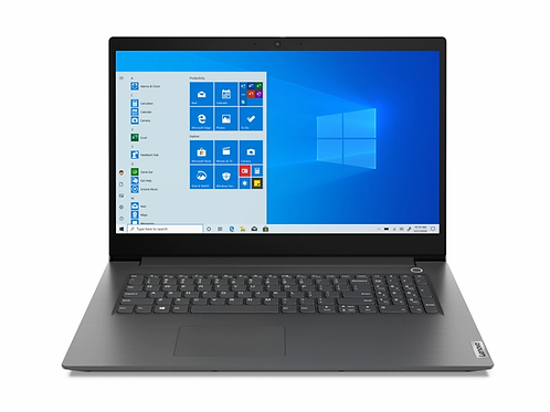 "Lenovo V17 17.3"" Full HD Core i7-1065G7, 12GB RAM, 512GB SSD, Windows 10 Pro"