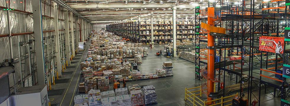 warehousebannerritronhome.png