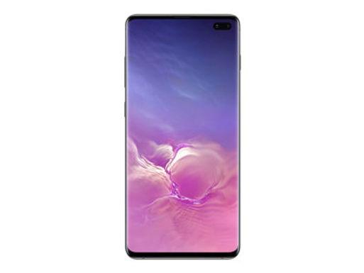Samsung Galaxy S10+ 128GB,