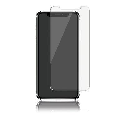 Panzer iPhone 11/XR Skjermbeskytter, Herdet Glass
