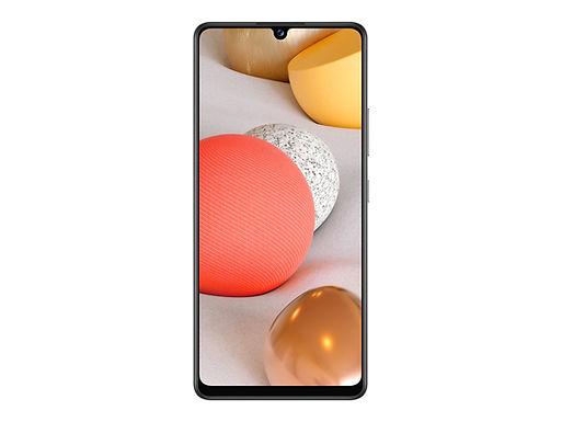 Samsung Galaxy A42 5G, White Android, A426