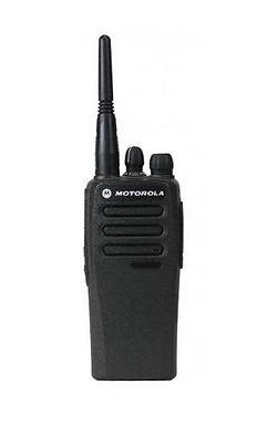 MOTOROLA  DP1400E UHF digital/analog