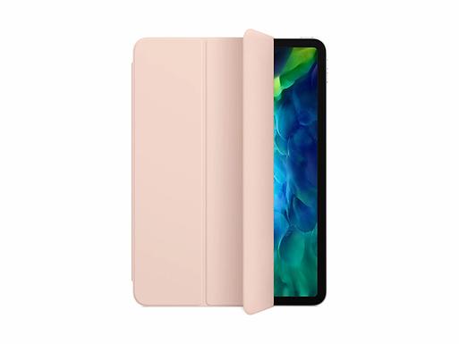Apple Smart Folio Sandrosa, For iPad Pro 11 (2020)