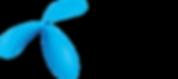 Telenor_logo (1).png