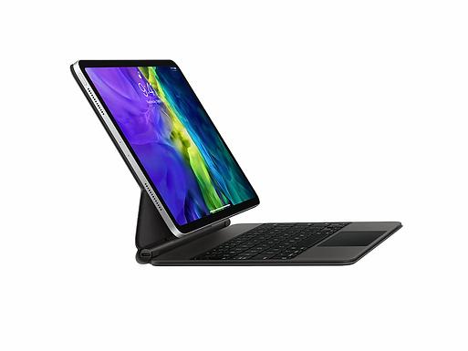 """Apple Magic Keyboard For iPad 11"""" / iPad Air (2020)"""