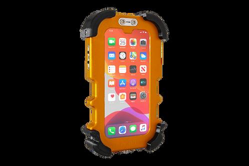 Zone 1 deksel tilpasset  iPhone 12, 12 Pro og 11