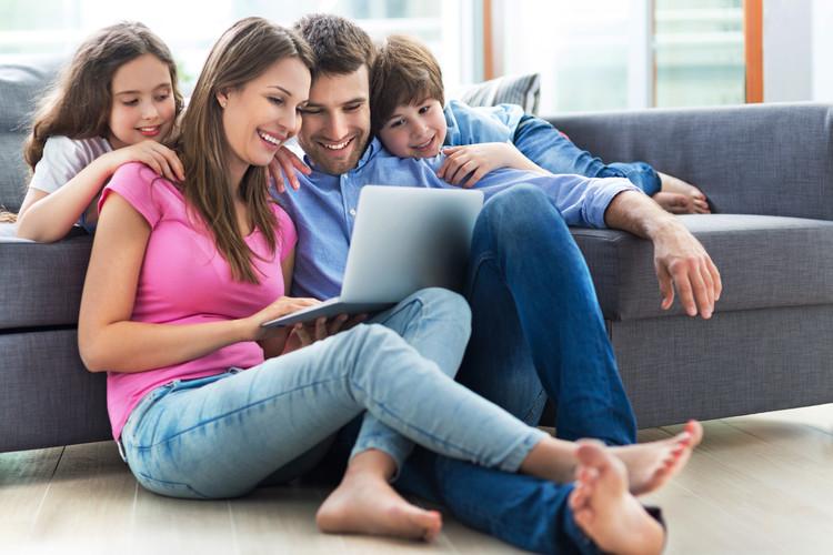 Monitoring Familie Smart Home.jpg