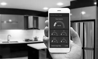 Smart Home 1.jpg