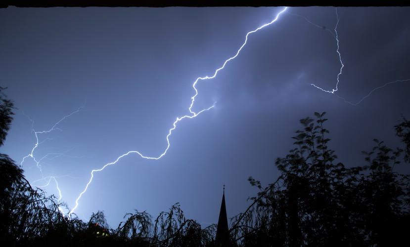 Blitzschutz (3).jpg