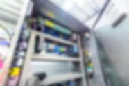 Stromverteiler Elektrotechnik.jpg